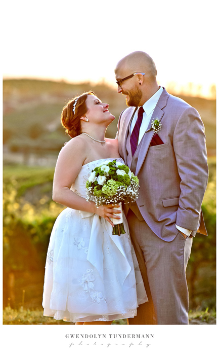 Falkner-Winery-Wedding-Photos-027