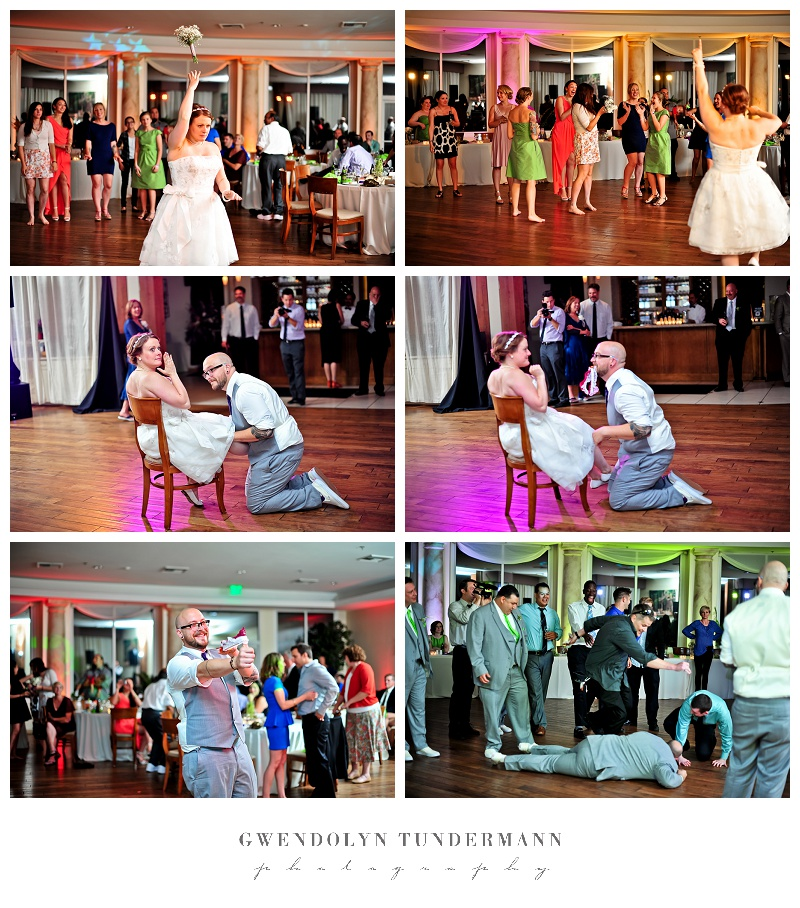 Falkner-Winery-Wedding-Photos-040