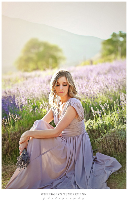 Lavender-Field-Wedding-Engagement-Photos-03