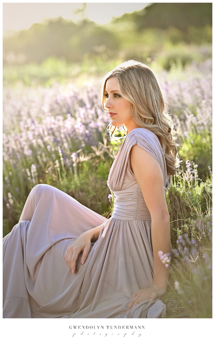 Lavender-Field-Wedding-Engagement-Photos-04