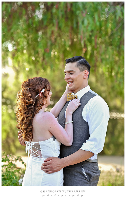 Lavender-Field-Wedding-Engagement-Photos-06
