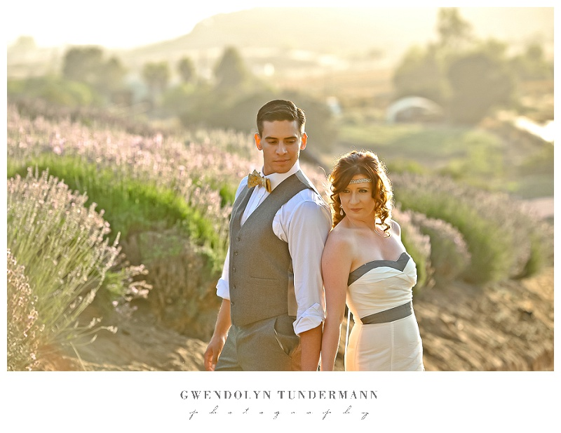Lavender-Field-Wedding-Engagement-Photos-08