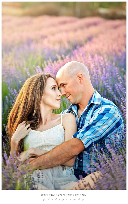 Lavender-Field-Wedding-Engagement-Photos-13