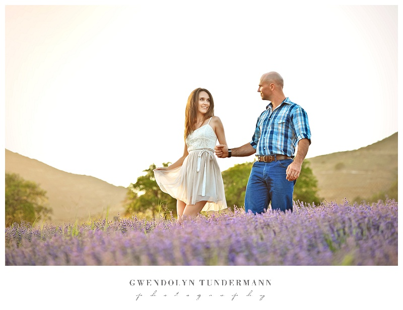 Lavender-Field-Wedding-Engagement-Photos-16