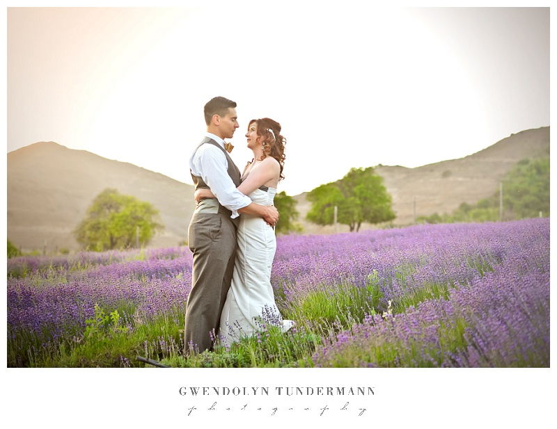 Lavender-Field-Wedding-Engagement-Photos-21