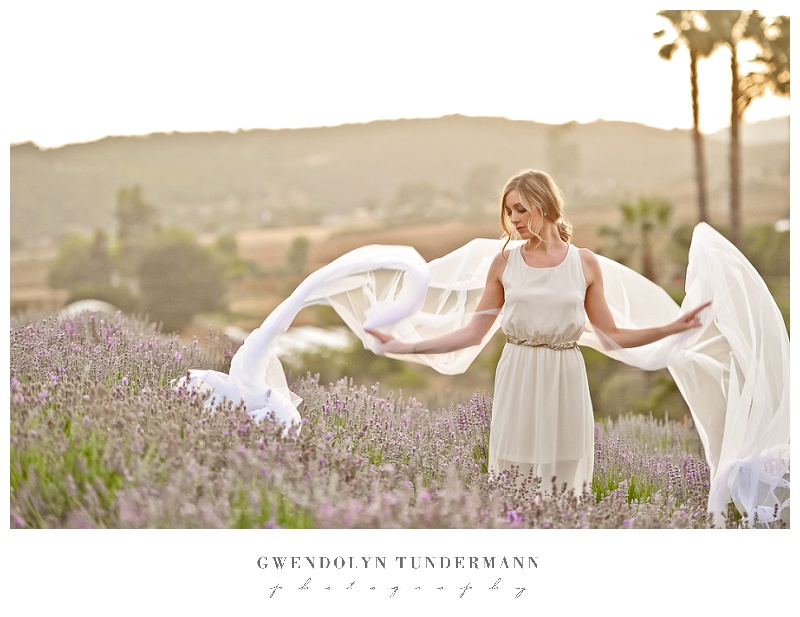 Lavender-Field-Wedding-Engagement-Photos-22