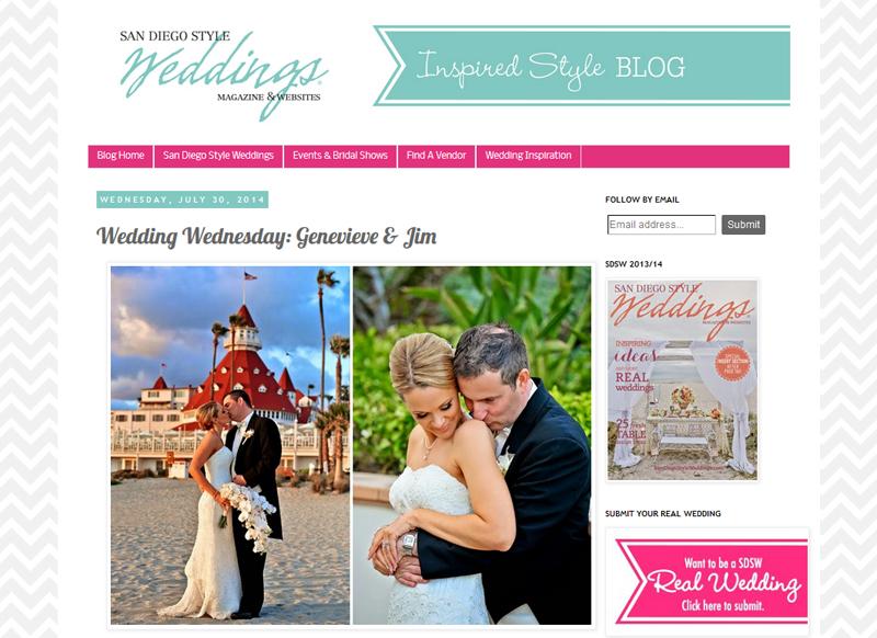 2014_07_30_San Diego Style Weddings