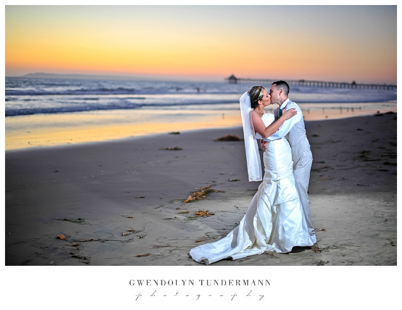Imperial-Beach-Wedding-Photos-02