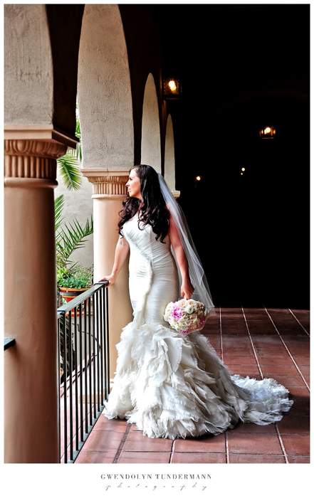 Prado-Wedding-Balboa-Park-05