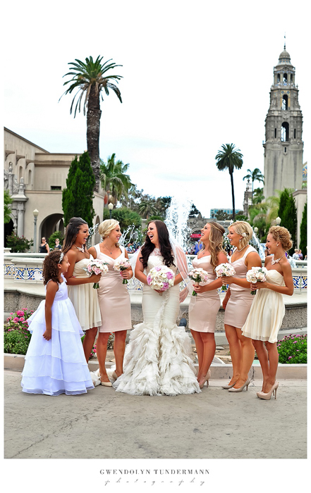 Prado-Wedding-Balboa-Park-06