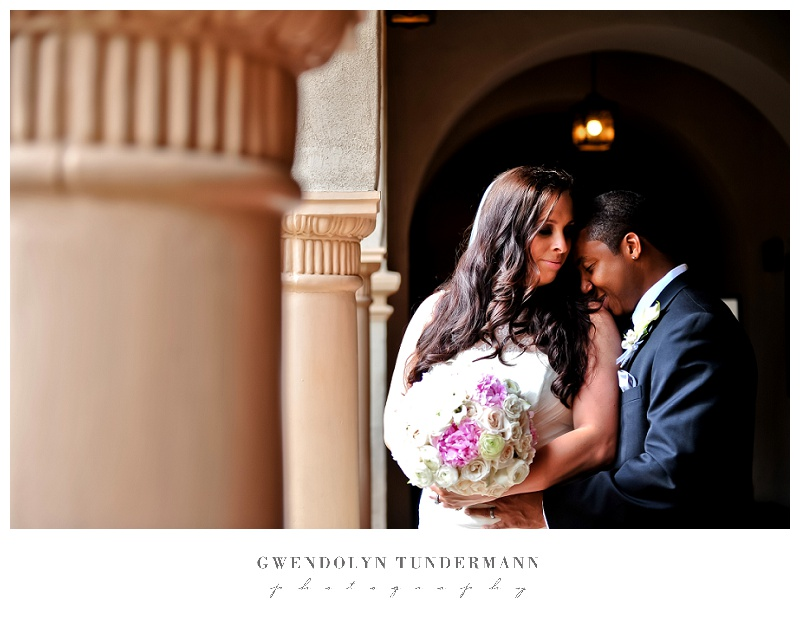 Prado-Wedding-Balboa-Park-23
