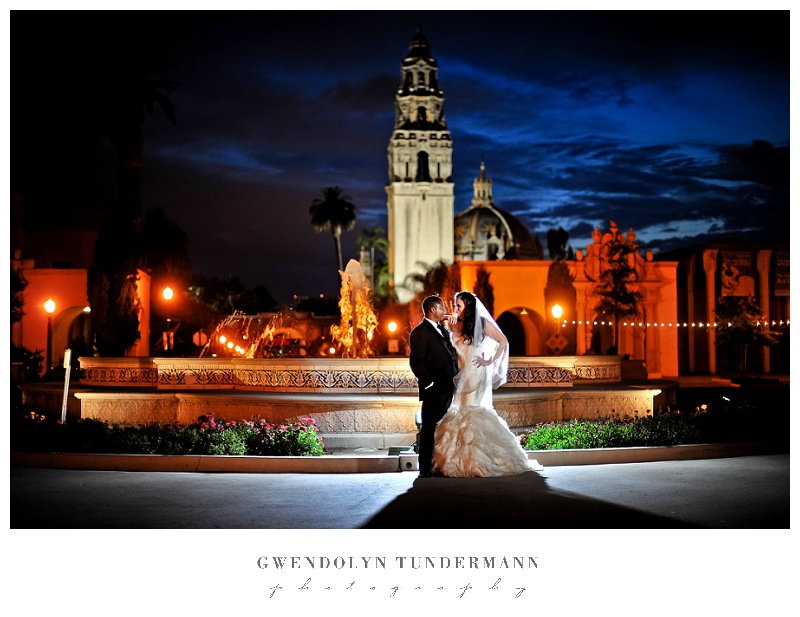 Prado-Wedding-Balboa-Park-39