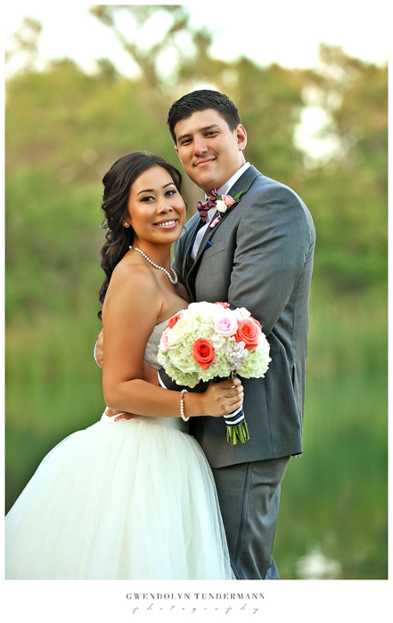 Wedgewood Fallbrook Wedding Photos 01