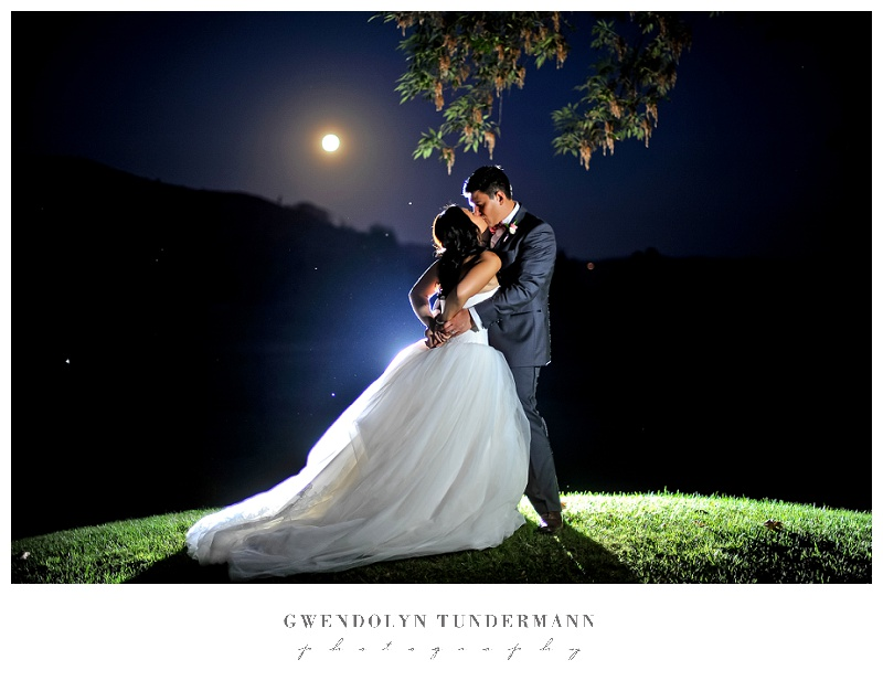 Wedgewood Fallbrook Wedding Photos 2