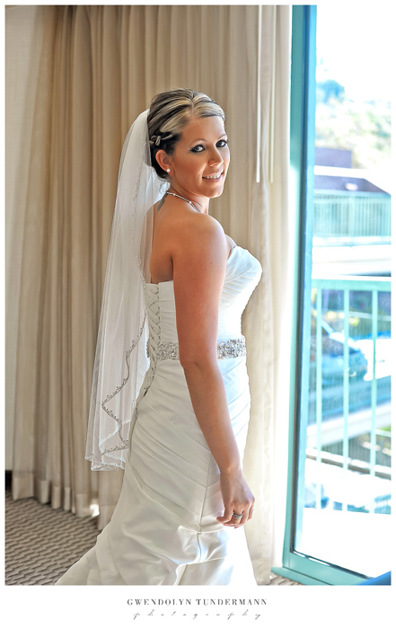 San-Diego-Wedding-Photos-04