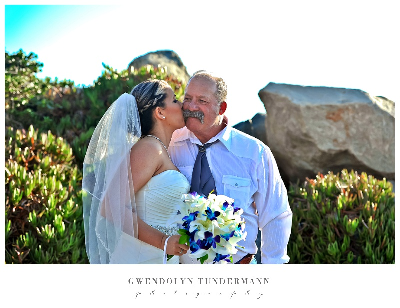 San-Diego-Wedding-Photos-09