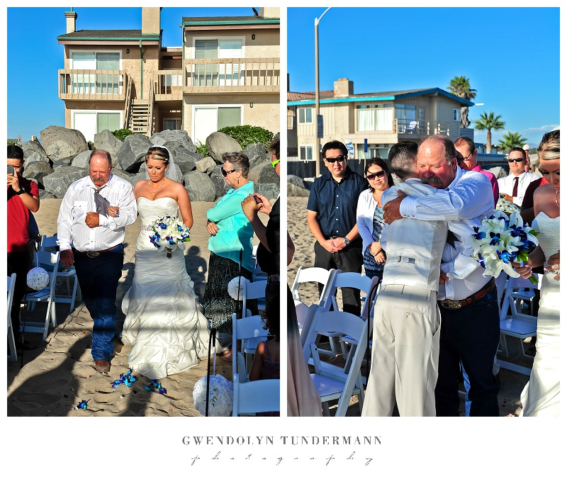 San-Diego-Wedding-Photos-10