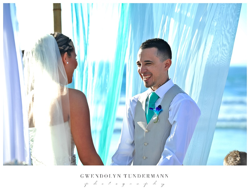 San-Diego-Wedding-Photos-11