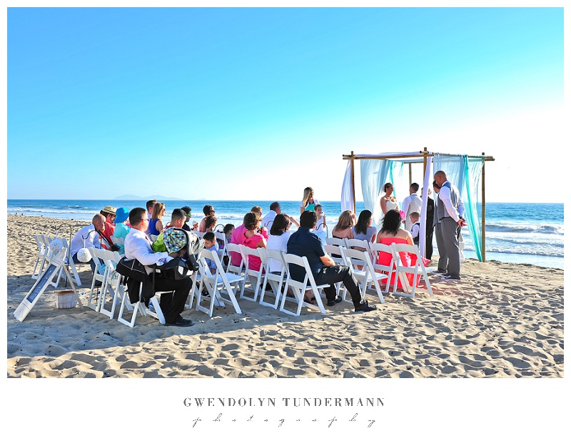 San-Diego-Wedding-Photos-13