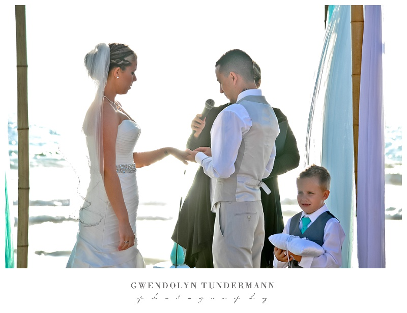 San-Diego-Wedding-Photos-14