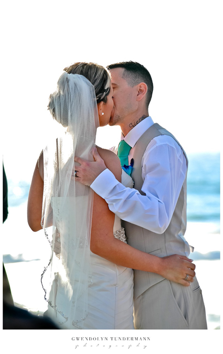 San-Diego-Wedding-Photos-17