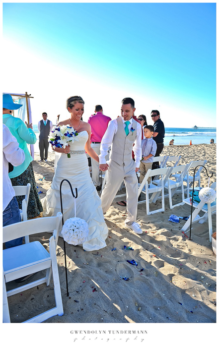 San-Diego-Wedding-Photos-18