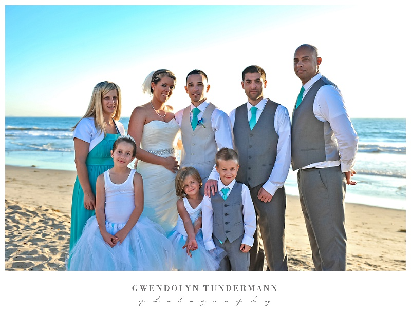 San-Diego-Wedding-Photos-19