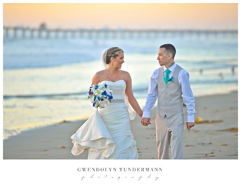 San-Diego-Wedding-Photos-21