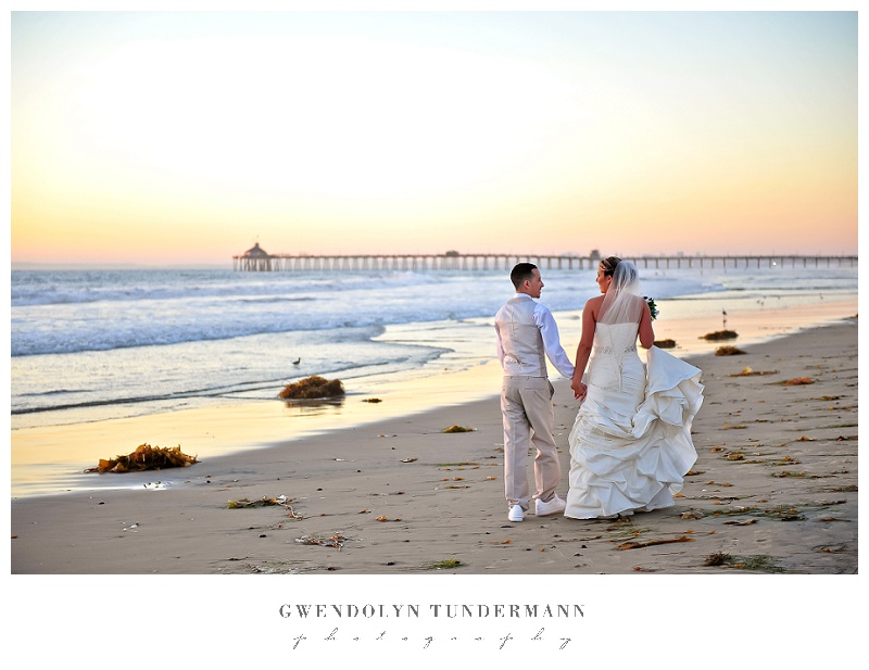 San-Diego-Wedding-Photos-22