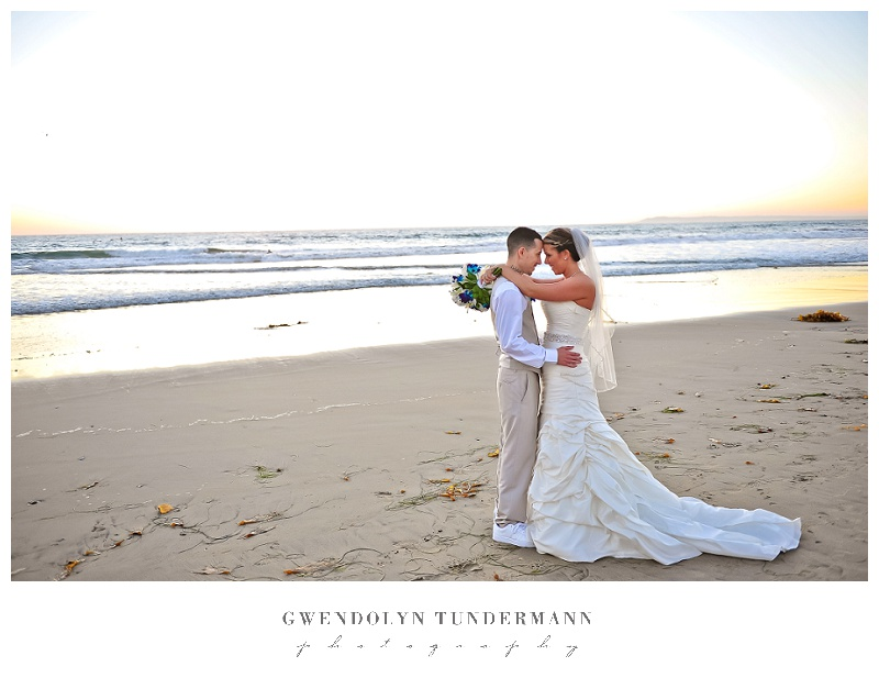 San-Diego-Wedding-Photos-23