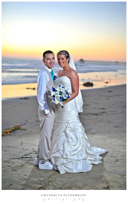San-Diego-Wedding-Photos-24