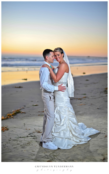 San-Diego-Wedding-Photos-25