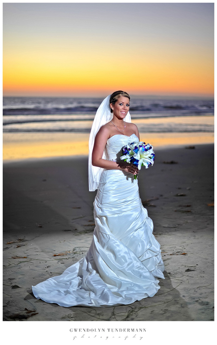 San-Diego-Wedding-Photos-27