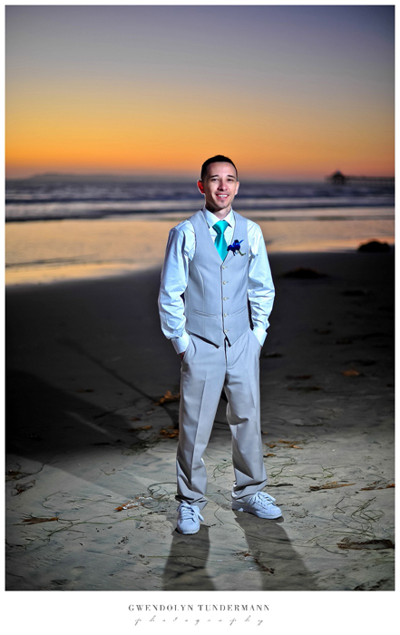 San-Diego-Wedding-Photos-28