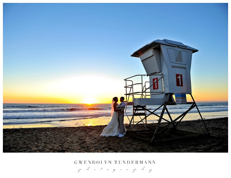 San-Diego-Wedding-Photos-29