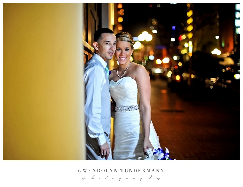 San-Diego-Wedding-Photos-31