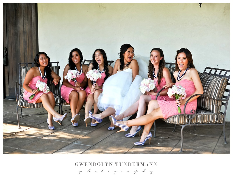 Wedgewood Fallbrook Wedding Photos 11