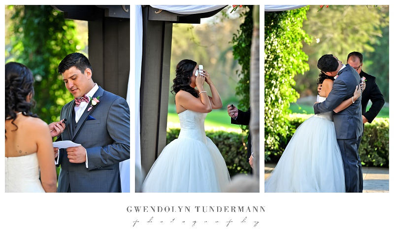 Wedgewood Fallbrook Wedding Photos 19