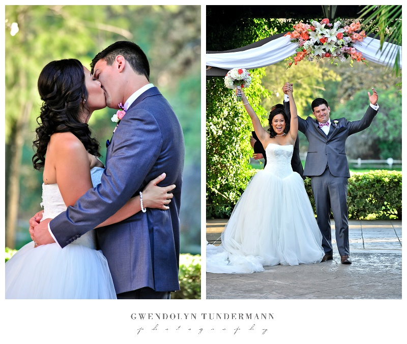 Wedgewood Fallbrook Wedding Photos 22