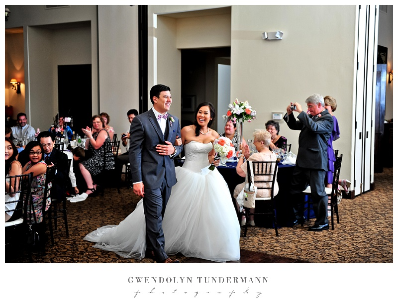 Wedgewood Fallbrook Wedding Photos 34