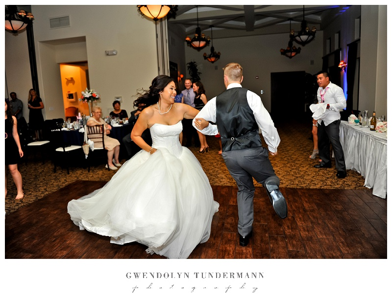 Wedgewood Fallbrook Wedding Photos 40
