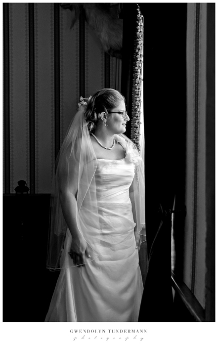 Old-Town-San-Diego-Wedding-Photos-008