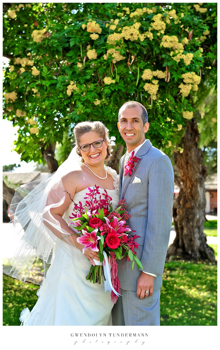 Old-Town-San-Diego-Wedding-Photos-027