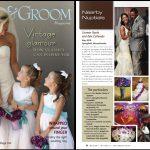 BrideGroomMag