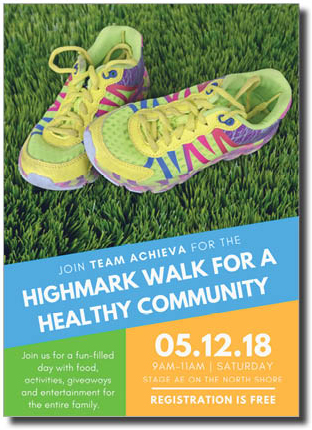 Highmark Flyer 2