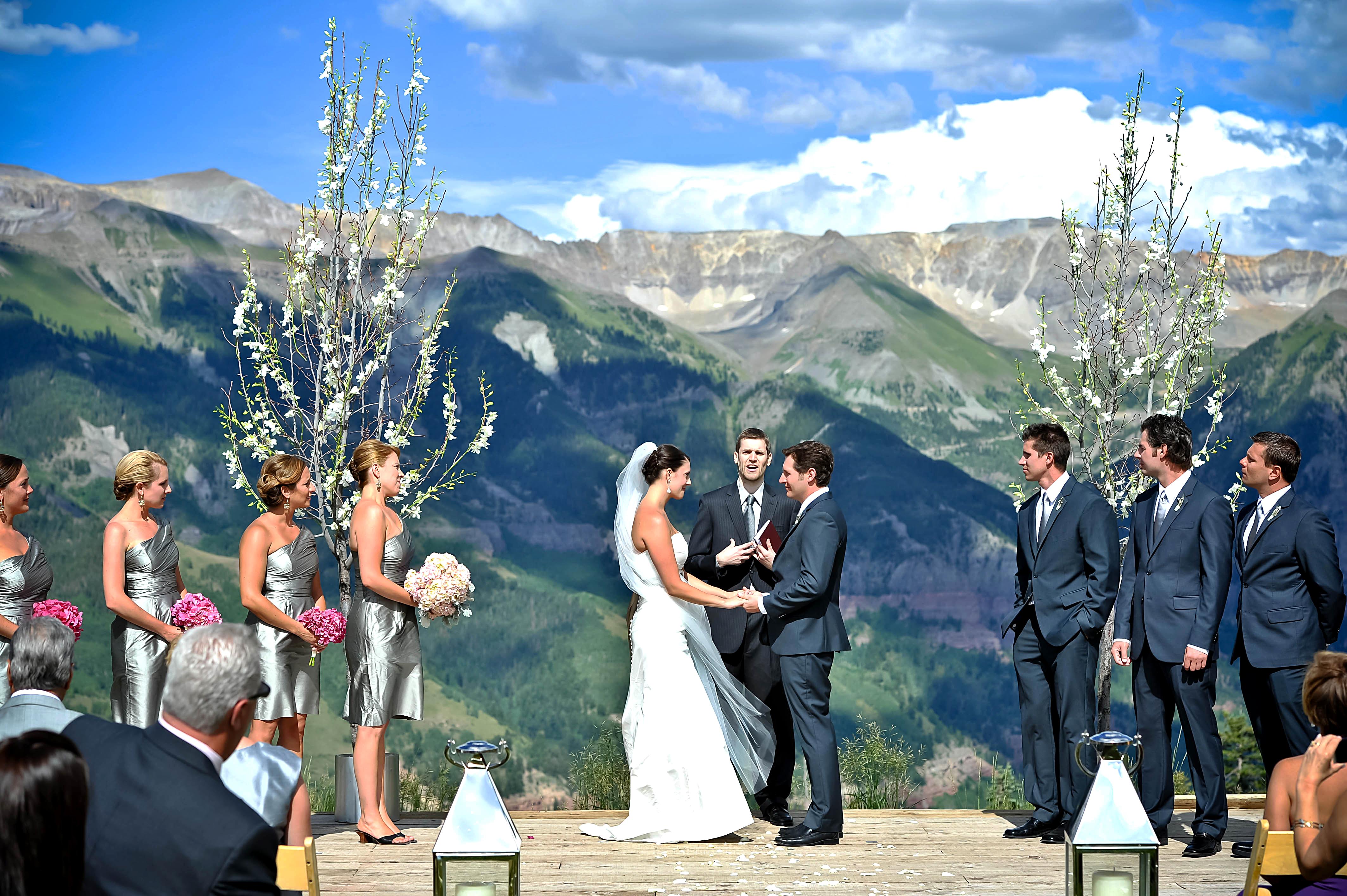 Wedding_056