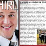 WhirlMagazine_February2011