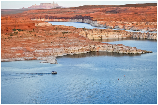 lake powell cougars personals Attention: lake powell is infested with quagga mussels protect other utah waters by cleaning and draining the water from your boat before leaving lake powell your boat must be dried for 18.