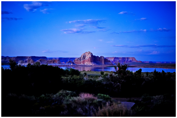 lake powell milf personals Lake powell, utah, is a paradise virtually undiscovered by naturists it offers thousands of miles of coastline, spectacularly beautiful scenery, a warm summer climate, and exciting hiking trails.