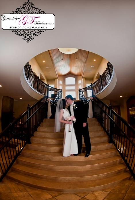 Sawgr Country Club Wedding Photos
